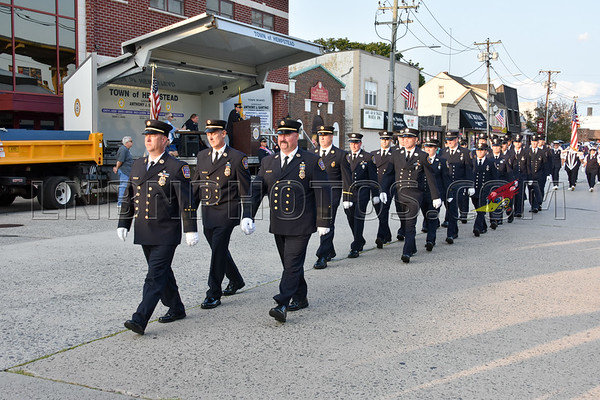 2017-08-26 - 6th Battalion Parade Hosted by Bellmore-20
