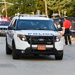6th Battalion Parade Hosted by Bellmore 8-26-17