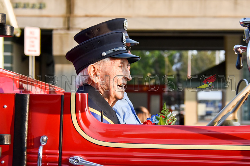 2017-08-26 - 6th Battalion Parade Hosted by Bellmore-5