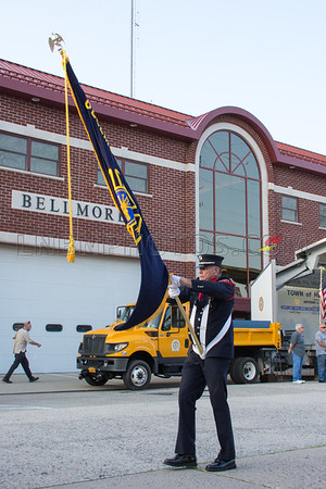 2017-08-26 - 6th Battalion Parade Hosted by Bellmore-15