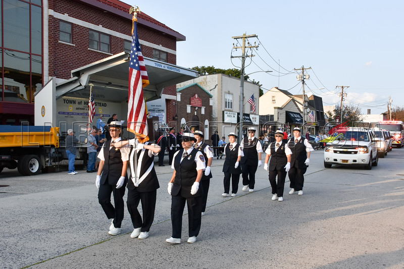 2017-08-26 - 6th Battalion Parade Hosted by Bellmore-22
