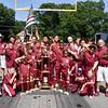 17-7-9 Bay Shore Jr  Invitational Tournament-945