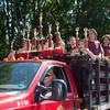 17-7-9 Bay Shore Jr  Invitational Tournament-941