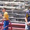 17-7-9 Bay Shore Jr  Invitational Tournament-494