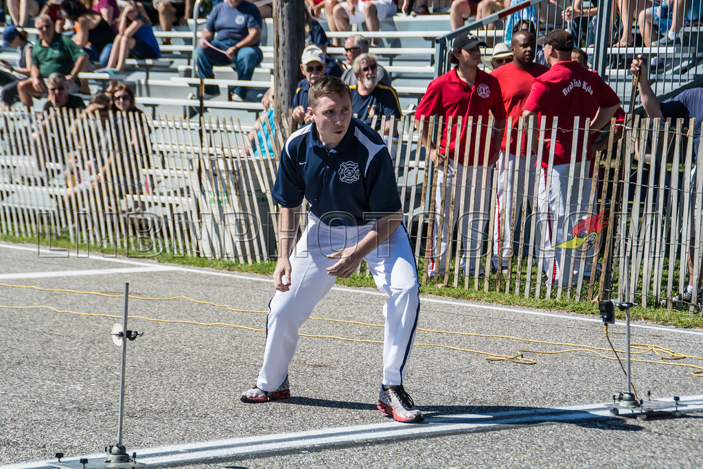 17-7-30 Bayville Old Fashioned Charity Drill-12