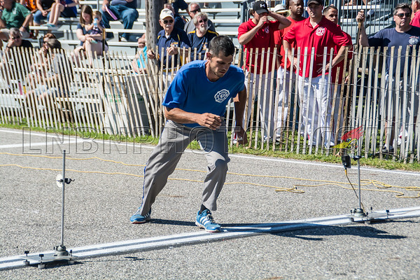 17-7-30 Bayville Old Fashioned Charity Drill-18