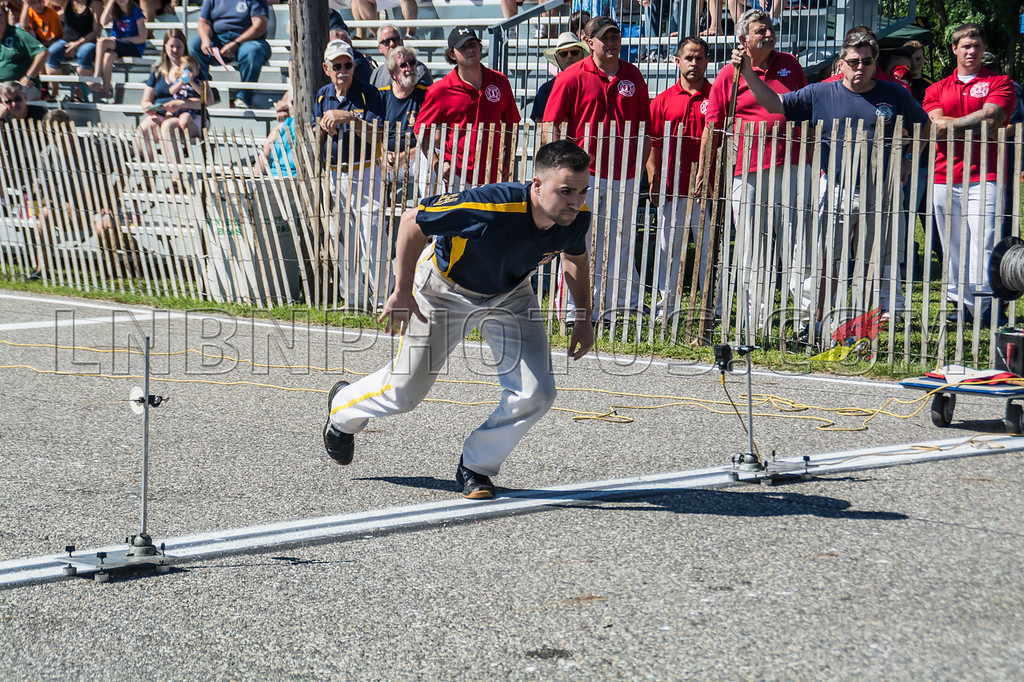 17-7-30 Bayville Old Fashioned Charity Drill-24