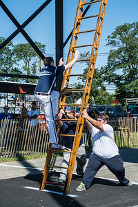 17-7-30 Bayville Old Fashioned Charity Drill-13