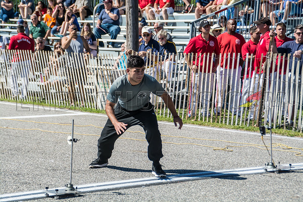 17-7-30 Bayville Old Fashioned Charity Drill-15