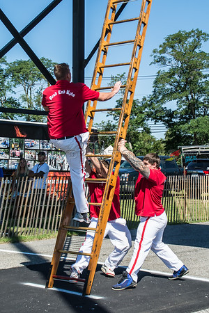 17-7-30 Bayville Old Fashioned Charity Drill-10