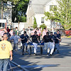 5-26-17 Breast Cancer Research Charity-Ex  Capt  Mike Esposito Memorial Drill-139