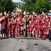 6-11-17 Central Islip Junior Tournament-1113