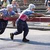 6-11-17 Central Islip Junior Tournament-1099