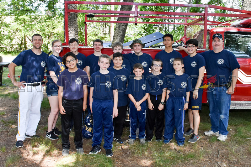 6-11-17 Central Islip Junior Tournament-4