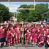 6-11-17 Central Islip Junior Tournament-1114