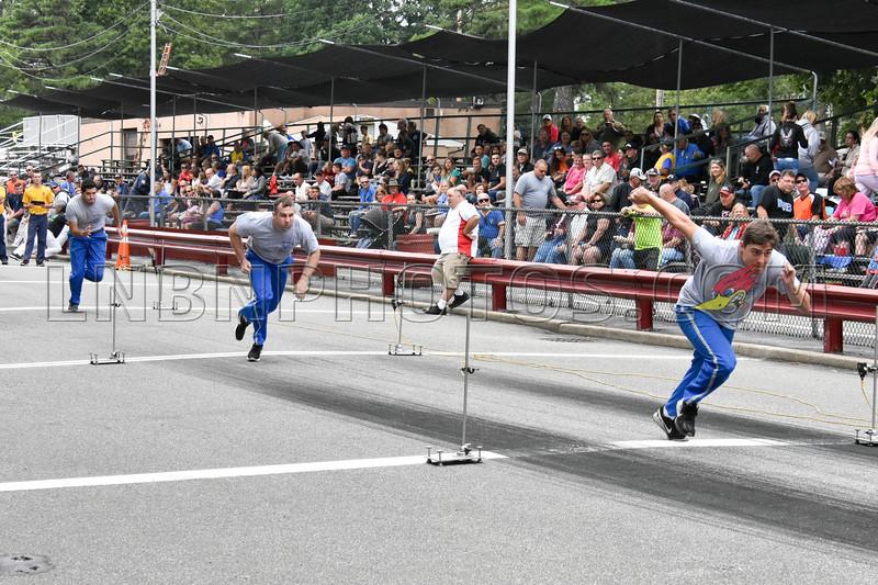 2017-07-29 - Central Islip Suffolk-Nassau Invitational Tournament-11
