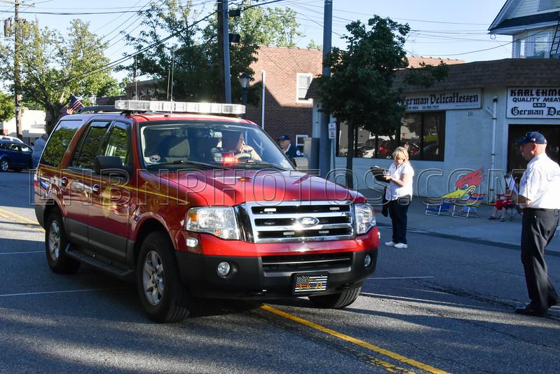 6-3-17 Lindenhurst Invitational Parade-3