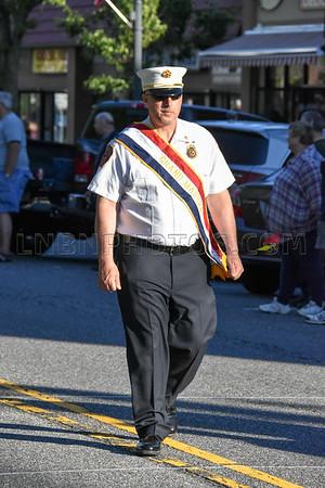 6-3-17 Lindenhurst Invitational Parade-8