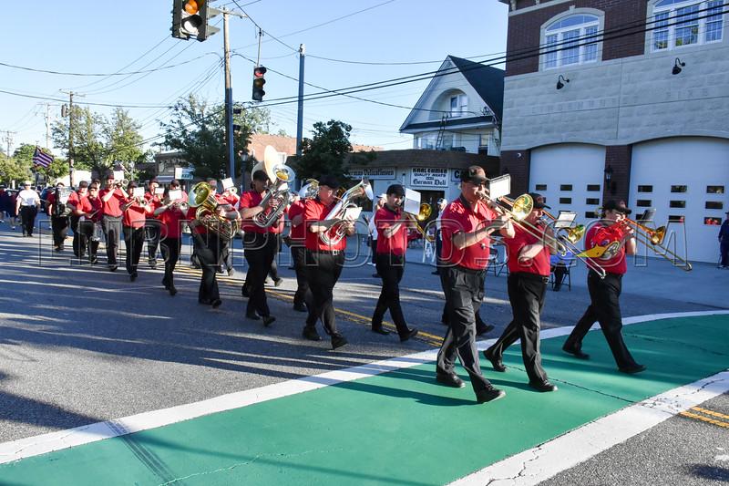 6-3-17 Lindenhurst Invitational Parade-11