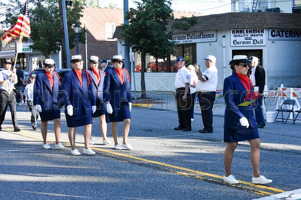 6-3-17 Lindenhurst Invitational Parade-14