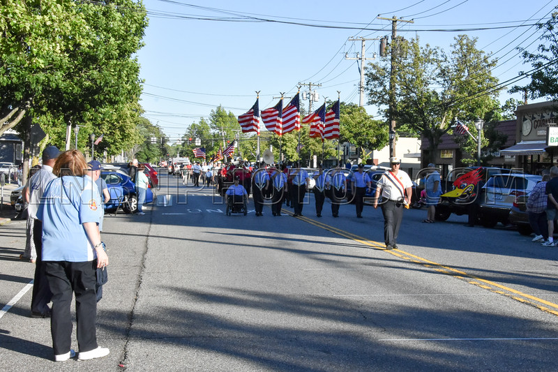 6-3-17 Lindenhurst Invitational Parade-7
