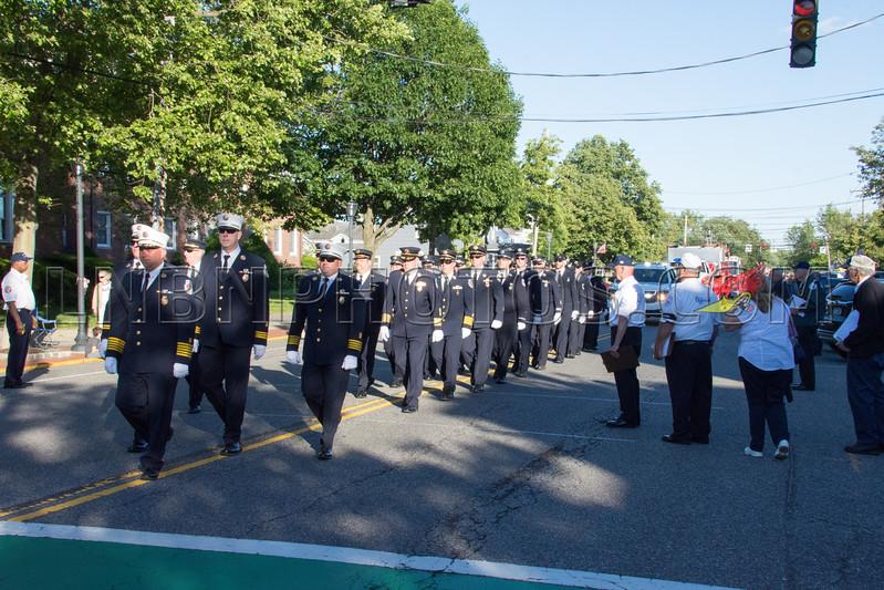 6-3-17 Lindenhurst Invitational Parade-20