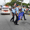 17-8-12 Islip Terrace 100th Anniversary - Islip Town Parade-216