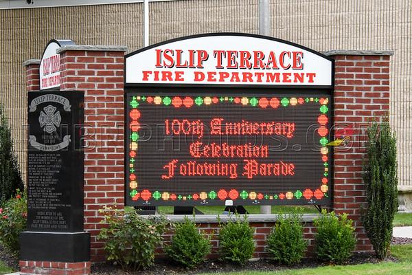 17-8-12 Islip Terrace 100th Anniversary - Islip Town Parade-2