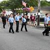 17-8-12 Islip Terrace 100th Anniversary - Islip Town Parade-228