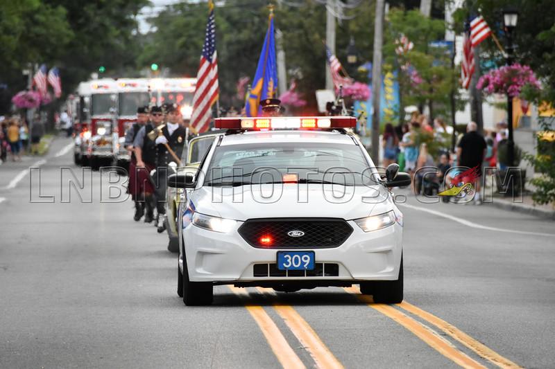 17-8-12 Islip Terrace 100th Anniversary - Islip Town Parade-3