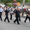 17-8-12 Islip Terrace 100th Anniversary - Islip Town Parade-223