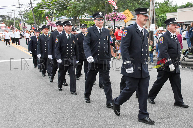 17-8-12 Islip Terrace 100th Anniversary - Islip Town Parade-17