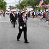 17-8-12 Islip Terrace 100th Anniversary - Islip Town Parade-213