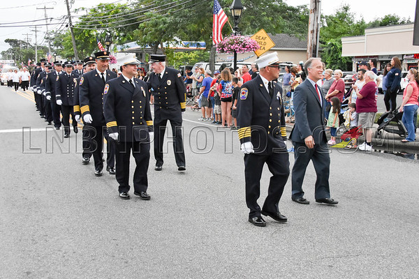 17-8-12 Islip Terrace 100th Anniversary - Islip Town Parade-14