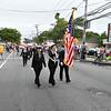 17-8-12 Islip Terrace 100th Anniversary - Islip Town Parade-212