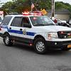 17-8-12 Islip Terrace 100th Anniversary - Islip Town Parade-225