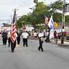 17-8-12 Islip Terrace 100th Anniversary - Islip Town Parade-221