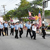 17-8-12 Islip Terrace 100th Anniversary - Islip Town Parade-227
