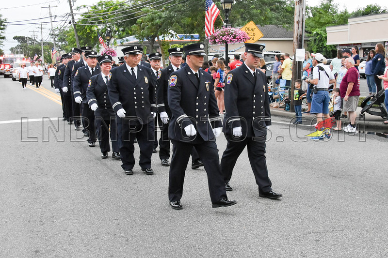 17-8-12 Islip Terrace 100th Anniversary - Islip Town Parade-16
