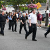 17-8-12 Islip Terrace 100th Anniversary - Islip Town Parade-222