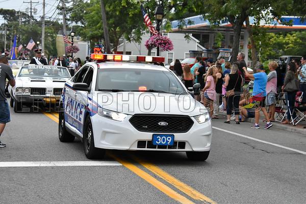 17-8-12 Islip Terrace 100th Anniversary - Islip Town Parade-4