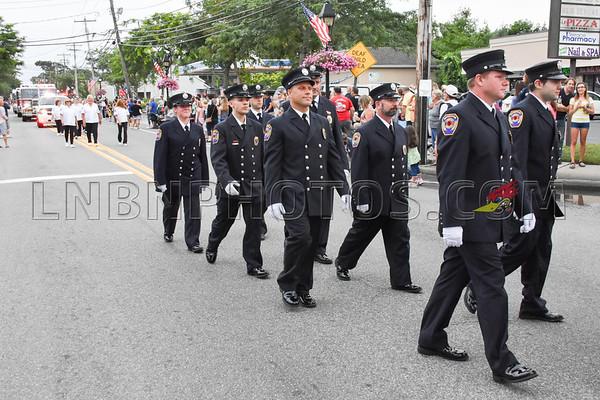 17-8-12 Islip Terrace 100th Anniversary - Islip Town Parade-18