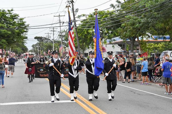 17-8-12 Islip Terrace 100th Anniversary - Islip Town Parade-10