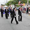17-8-12 Islip Terrace 100th Anniversary - Islip Town Parade-214