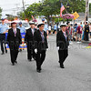 17-8-12 Islip Terrace 100th Anniversary - Islip Town Parade-215