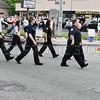 17-8-12 Islip Terrace 100th Anniversary - Islip Town Parade-224