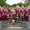 Lindenhurst Junior Tournament 6-4-17-910