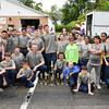 Lindenhurst Junior Tournament 6-4-17-909