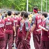Lindenhurst Junior Tournament 6-4-17-908
