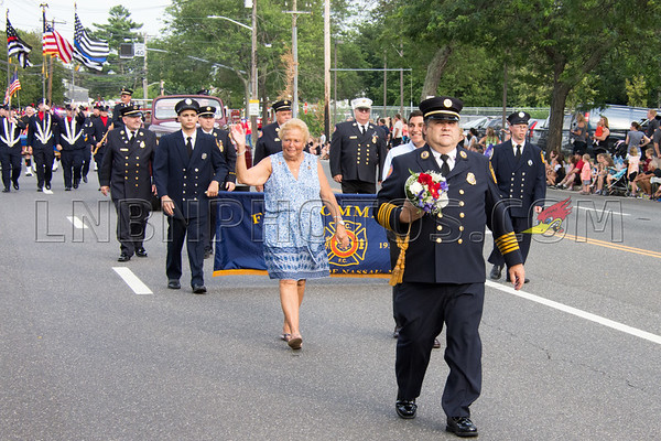 2017-07-08 - Nassau County Parade Hosted by Bethpage-9